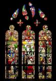 20 Stained Glass 87004962.jpg