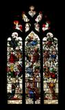 21 16th Cent Stained Glass - Jesse Tree 87004946.jpg
