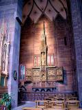 06 St Catherines Chapel Altar 87005741.jpg