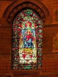 10 Absidal Stained Glass 87005746.jpg
