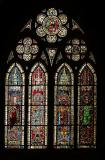 17 Kings and Emperors Stained Glass 87005756.jpg