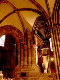 18 Transept Crossing from North Arm 87005757.jpg
