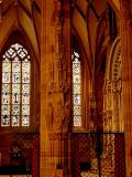21 Chapelle St. Laurent 87005760.jpg