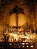 23 North Transept - Mount of Olives 87005766.jpg