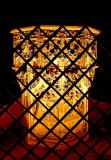 24 North Transept - Font 87005767.jpg