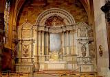 25 Chapelle St. Laurent - Altar 87005772.jpg