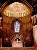27 High Altar 87005776.jpg