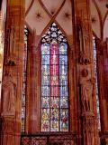 28 Chapelle Ste Catherine 87005779.jpg