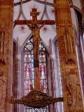 29 Chapelle Ste. Catherine - Crucifix 87005780.jpg