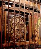 31 Astronomical Clock - Detail 1 87005783.jpg