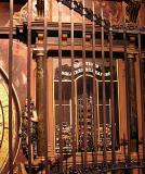 32 Astronomical Clock - Detail 2 87005784.jpg