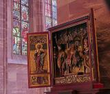 35 Triptych 87005789.jpg