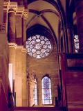 37 South Transept 87005792.jpg