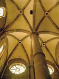 39 N. Transept Vaulting 87005795.jpg