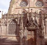 48 St. Lawrences Portal - N. Transept 87005812.jpg