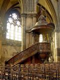 31 Great Pulpit 1820 87005386.jpg