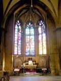 36 Chapelle du Saint Sacrement 87005388.jpg