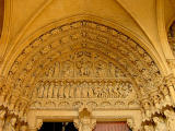 47 West Porch - Tympanum 87005404.jpg