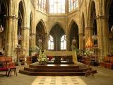 05 High Altar 87005051.jpg