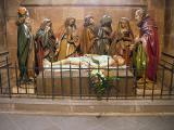 06 Entombment of Christ 87005053.jpg