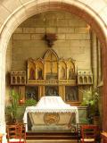 08 Parish Chapel Altar 87005055.jpg