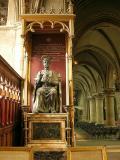 09 St. Peter of Rome 87005057.jpg