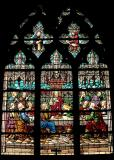 10 Stained Glass - Last Supper 87005058.jpg