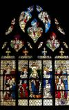 12 Stained Glass 87005061.jpg