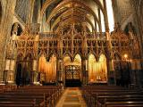 10 Nave and Rood Screen 84000562.jpg