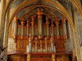 16 The Organ 87007109.jpg
