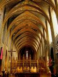 21 Nave from behind Altar 87007116.jpg