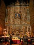 25 Chapelle Ste Marguerite 87007120.jpg