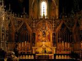 29 High Altar 87007125.jpg