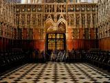 30 Choir looking West 87007126.jpg