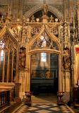 34 Doorway from Choir to Ambulatory 87007130.jpg