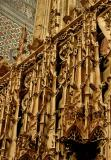 37 Choir Stall Canopy - detail 87007133.jpg