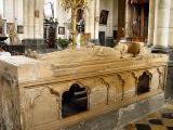 07 Tomb of Saint Omer 87001936.jpg