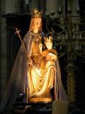 10 Statue of the Virgin 87001939.jpg