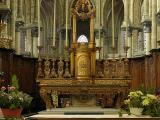 11 High Altar 87001941.jpg