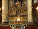 12 Altar of Notre-Dame-des-Miracles 87001942.jpg
