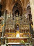 13 Shrine of Notre-Dame-des-Miracles 87001946.jpg