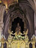 14 Notre-Dame-des-Miracles 87001971.jpg