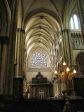 15 North Transept 87001945.jpg