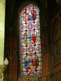 16 Stained Glass 87001948.jpg