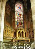 17 Absidal Chapel 87001949.jpg