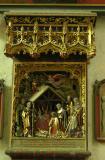 18 Nativity Wall Plaque - Choir Aisle 87001950.jpg