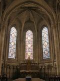 19 Lady Chapel 87001951.jpg