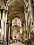 21 North Choir Aisle Transept and Nave Aisle 87001953.jpg