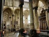 22 North Transept 87001954.jpg