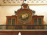 24 Astronomical Clock 1588 87001957.jpg